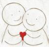 Hugs Art